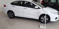 Honda City 2016 giá tốt nhất miền bắc Honda ô tô Giải Phóng Tell:0917.325.699, Ảnh số 1