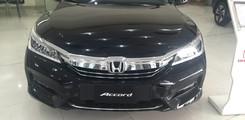 Giá xe Honda Accord 2016 tốt nhất Hà Nội Honda ô tô Giải Phóng, Ảnh số 1
