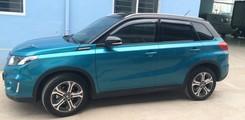 Suzuki vitara giá rẻ nhất, hình ảnh suzuki vitara, xe nhập khẩu giá rẻ, Ảnh số 3
