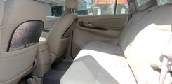 Toyota Cầu Diễn bán Innova E 2015 màu bạc, Ảnh số 2