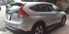 Em bán chiếc Honda CR V 2.4AT đăng ký 2014 xe cực đẹp như mới, Ảnh số 3