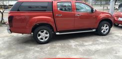 Giá xe bán tải ISUZU DMAX,Bán xe bán tải ISUZU DMAX 1 cầu 2 cầu giá tốt nhất,xe bán tải ISUZU DMAX hỗ trợ trả góp, Ảnh số 2