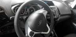 Ford EcoSport Titanium AT giá sốc 595 triệu, giao xe ngay, Ảnh số 3