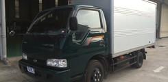 Mua xe tải THACO KIA K190, k165S Quy Nhơn bình định, Ảnh số 3