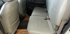 Toyota Cầu Diễn bán Innova E 2013 màu bạc, Ảnh số 2