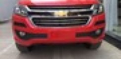 Đại lý Chevrolet sài gòn Colorado 2.8 4X4 AT KM 30,000,000 Đến 30.12 Hotline 0938.57.56.57, Ảnh số 3