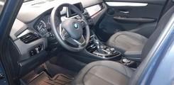 Giao ngay xe BMW 218i gran tourer 2017 Xe 7 chỗ BMW 218i GT Giá rẻ nhất Bán xe trả góp Cho vay đến 85% bmw ha noi xebmw, Ảnh số 3