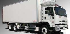 Bán xe tải Isuzu 1,4T NLR 55E giá 480 triệu, hỗ trợ vay ngân hàng 80%, giao xe ngay, Ảnh số 4