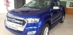 Bảng Giá Xe Ford Ranger 2017 Mới nhất Hà Nội Cập Nhật 24h Hàng ngày, Ảnh số 2