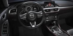 Bán xe Mazda6 Giá tốt nhất,Mazda 6 chính hãng giảm giá shock,Hãy liên hệ để được tư vấn và có giá tốt nhất, Ảnh số 4