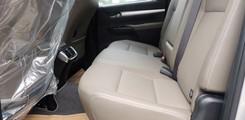 Chào bán xe Hilux Q 2016 màu bạc xe mới 100% nhập Thái, Ảnh số 3