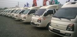 Bán xe Hyundai đông lạnh 1 tấn nhập khẩu, xe đông lạnh hyundai porter 1 tấn nhập khẩu, Ảnh số 2
