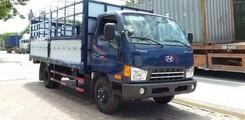 Thaco giới thiệu dòng xe tải Thaco KIA, Thaco Hyundai, Thaco Ollin, Thaco Towner tải trọng từ 615 Kg đến 9.5 tấn, Ảnh số 2