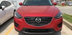 Bán Mazda CX5 Mới 100%, Hỗ Trợ Trả Góp 90%, Báo Giá Mazda CX5 Tốt Nhất, Mua Mazda CX5 Trả Góp, Ảnh số 4