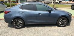 Báo giá xe Mazda 2 rẻ nhất toàn quốc, giá xe mazda 2 sedan, giá xe mazda hatchback, Ảnh số 3