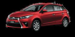 0965152689 Toyota Hà Đông, Khuyến mại Vios 2017, Toyota Yaris, Fortuner 2017 lên tới 50 triệu đồng, Ảnh số 3