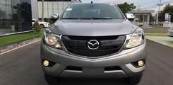 Mazda Vĩnh Phúc Mazda BT 50 2016 . Thủ tục nhanh gọn ,Giá tốt nhất Vĩnh Phúc, Tuyên Quang, Lào Cai, H, Ảnh số 2