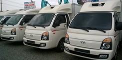 Bán xe đông lạnh Hyundai 1 tấn Porter 2 đời 2012, 2013, 2014, 2015, 2016 nhập khẩu giá rẻ giao ngay, Ảnh số 1