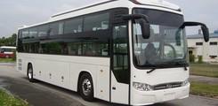 Bán Xe giường nằm Daewoo BX212, 41 chỗ, Ảnh số 3