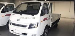 Xe tải Hyundai 1,9 tấn / 2.4 tấn DAEHAN. Thương hiệu và sức mạnh đến từ Hàn Quốc, Ảnh số 3