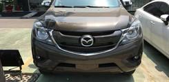 Xe bán tải BT 50 rẻ nhất Bình Phước, Đăk Nông, Ảnh số 1