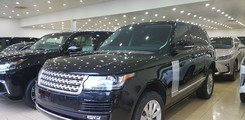Bán range rover hse 3.0 supercharge sản xuất 2014, Ảnh số 3