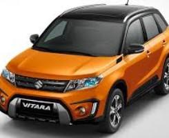 Xe vitara suzuki 2016 mới giá tốt nhất, giá xe suzuki vitara 2016, Ảnh số 1