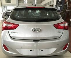 Hyundai I30 giảm giá đặc biệt thủ tục nhanh gọn giao xe ngay trong ngày, Ảnh số 1