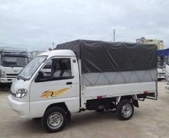 Khuyến mãi xe tải giải phóng, giá siêu rẻ, Ảnh số 1