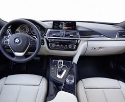 Phân phối chính hãng BMW Series 3 320i và 330i 2016, 2017 hoàn toàn mới. Giá tốt nhất, Liên hệ lái thử, Ảnh số 1