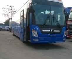 Ban Xe 47 cho Thaco HB120S tai Hai Phong, Ảnh số 2