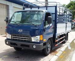 Xe Hyundai Nâng Tải 5 Tấn Giá Tốt Nhất Hải Phòng, Ảnh số 2