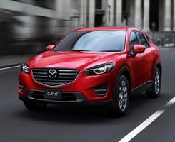 Mazda CX 5 Giá tốt nhất .Khuyến Mại đặc biệt Mazda Cx5, Ảnh số 2