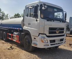 Bán xe téc chở nước rửa đường tưới cây,Xe nước rửa đường tưới cây Đông Phong, Xe phun nước rửa đường tưới cây, Ảnh số 1