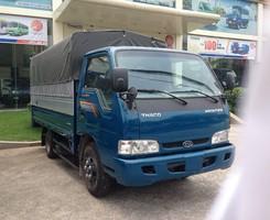 Xe Kia nâng tải K165s Trường hải giá ưu đãi, Ảnh số 2