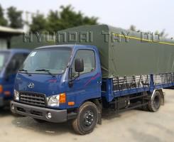 HD700 ĐỒNG VÀNG 8,3 TẤN. Giá xe Hyundai CKD HD600, HD700, HD800, Hyundai chính hãng 5 7 8 tấn. Giá cực tốt, xe giao ngay, Ảnh số 1