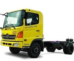 Giá bán xe tải Hino 1,9 tấn, 3,5 tấn, 4,5 tấn, 5,2 tấn, 5,5 tấn, 6,4 tấn, 9,4 tấn, 16 tấn giá rẻ, trả góp, giao xe ngay, Ảnh số 1
