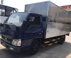 ISUZU IZ 49 2,4 tấn giá rẻ Sản phẩm của Đồng Vàng Giá xe tải Hyundai, ISUZU gọi Mạnh Tiến, Ảnh số 2