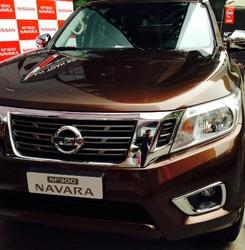 Nissan Long Biên Bán các dòng xe Nissan Nhập khẩu chính hãng, hỗ trợ các thủ tục, xe giao ngay, giá tốt nhất thị trường, Ảnh số 1