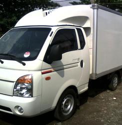 Xe đông lạnh Hyundai 1 tấn Porter II đời 2010, 2011, 2012, 2013, 2014, 2015 giá rẻ giao ngay, Ảnh số 1