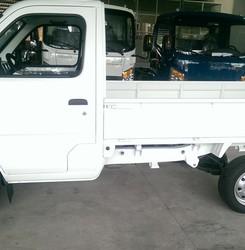 Xe tải VEAM STAR 820kg mới 100% GIÀ TỐT, Ảnh số 1