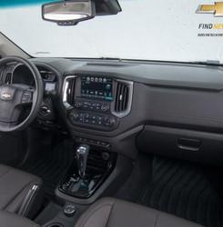 Xe bán tải Chevrolet Colorado 2017 rẻ nhất Hà nội, Colorado 2.8 AT MT 2 cầu, 2.5 MT 1 cầu 2 cầu, Mua xe bán tải trả góp, Ảnh số 1