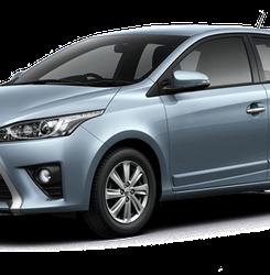 0965152689 Toyota Hà Đông, Khuyến mại Vios 2017, Toyota Yaris, Fortuner 2017 lên tới 50 triệu đồng, Ảnh số 1