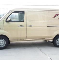 Xe bán tải Dongen Nam Định, Ảnh số 1