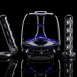Loa Harman Kardon Soundstick Wireless
