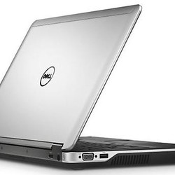 Laptop Lenovo ThinkPad T440, W520, Dell Latitude E6440, Precision M4800, M4600, HP EliteBook 8470P, 8460P