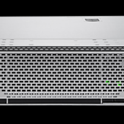 HP DL380 Gen9 E5 2623v3 8SFF CTO Server