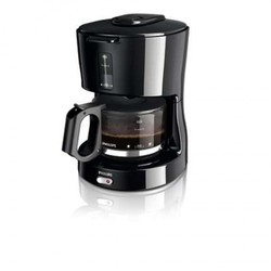 Máy pha cafe philips HD7458