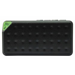 Loa Bluetooth Welltop Cheapest Mini Portable Jambox Style X3