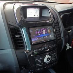 Tìm đại lý phân phối màn hình dvd xe hơi hàng đầu thái lan